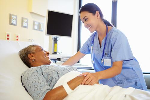 patientcare2